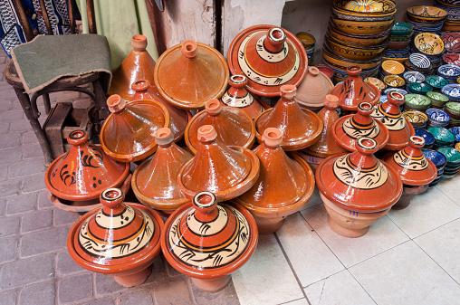 Des pasteurs au Maroc : étonnante idée !