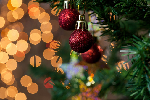 La signification de Noël