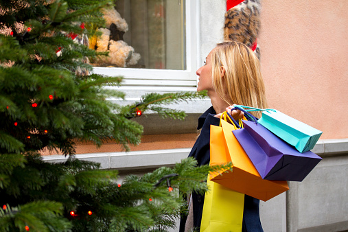 Les coups de cœur de Réforme pour Noël