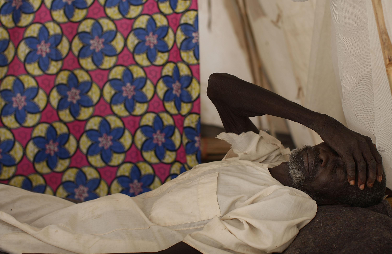 Centrafrique : enquête au cœur d'un chaos annoncé