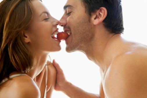 La sexualité construit le couple