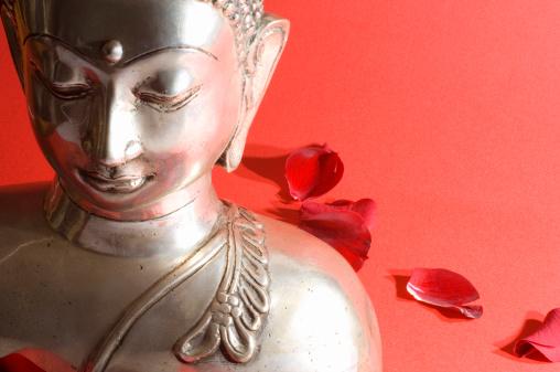Le Bouddhisme. Un regard chrétien