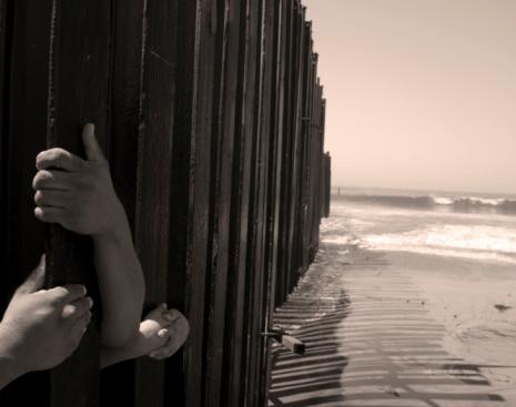 Immigration : sortir de nos contradictions