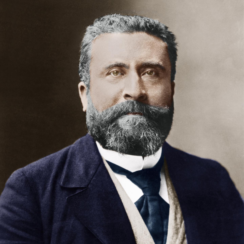 Jaurès, 31 juillet 1914…