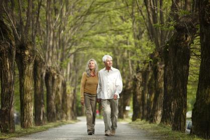 La retraite ou la vie