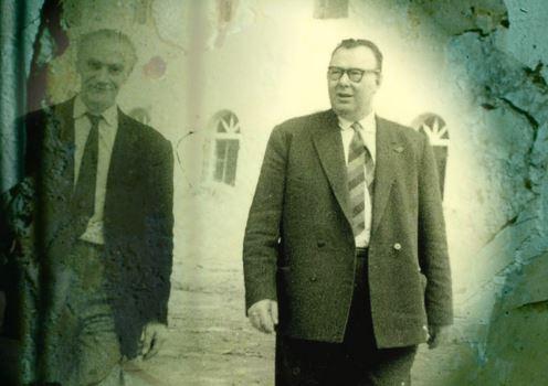 Gilbert Lesage, un Juste manipulé ?