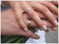 Plaidoyer en faveur d'un mariage pour tous