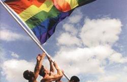 «Les milieux gays ont gagné !»