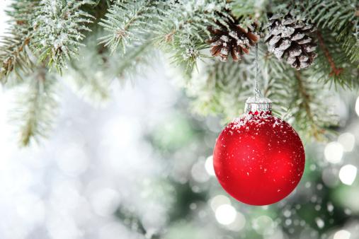 Traditions de Noël: les tiennes, les miennes