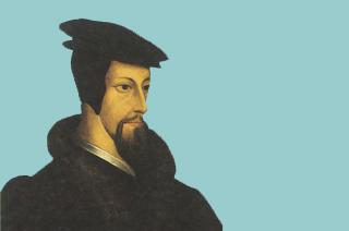 Succès de la formation sur Calvin