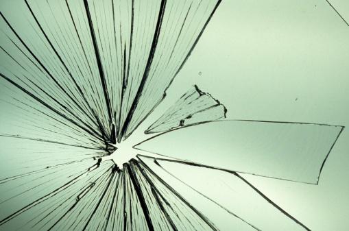 Bible et actualité : cassure et casseurs