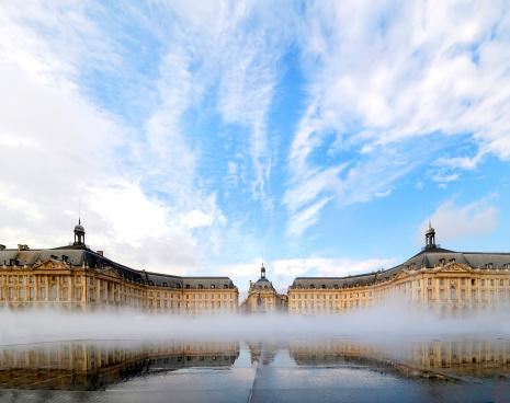 Catholiques et protestants ont échangé à Bordeaux le 6 février