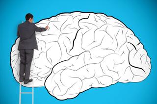 La méditation et le cerveau