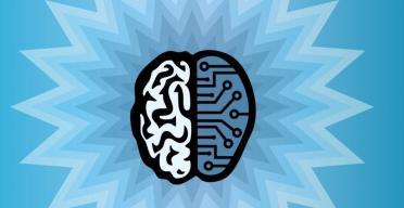 La science cherche à percer les mystères du cerveau : l'homme n'est-il qu'une machine ?
