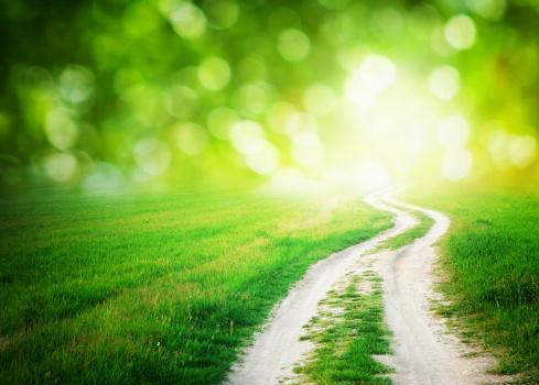 La rédemption, un gros mot de la foi