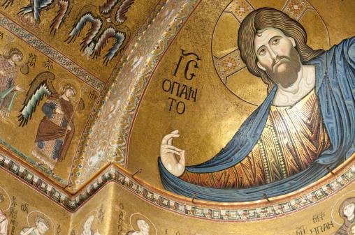 Bénir est l'acte le plus évangélique qui soit
