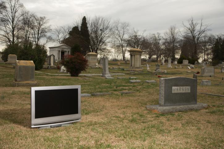 Les Eglises face aux nouveaux souhaits des familles lors des obsèques