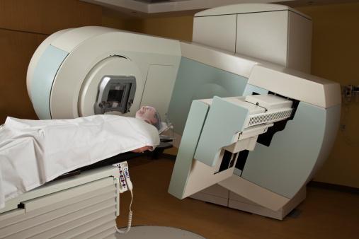 Hôpital d'Épinal : le combat d'un surirradié