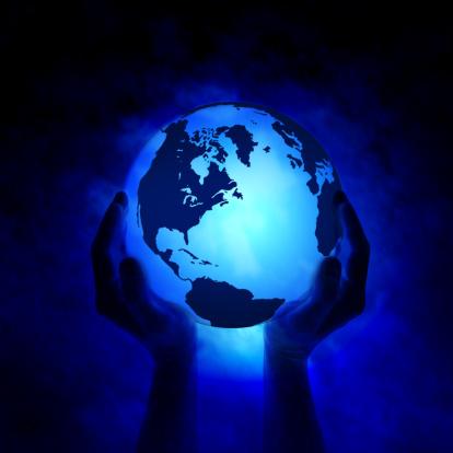 Comment Dieu agit dans le monde ?