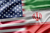 Tournant iranien