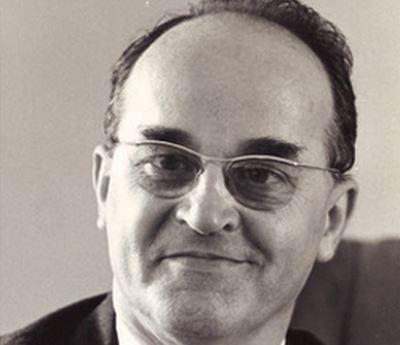 André Dumas, une éthique pour aujourd'hui