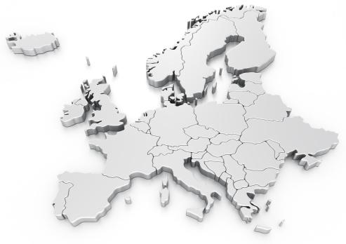L'Europe frileuse