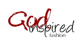 Quand Dieu inspire la mode