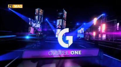 Gospel One, première chaîne TV Gospel en France