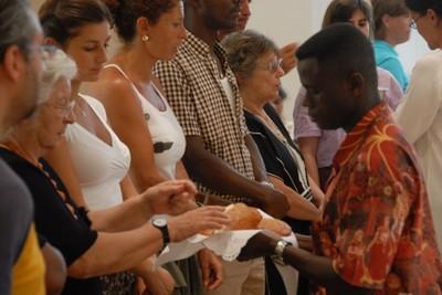 Sénégal : les enjeux de l'Assemblée Générale de la Cevaa