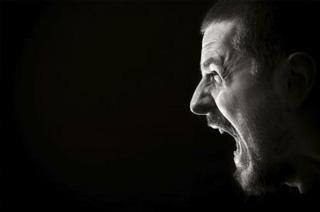 L'insulte, un élément de langage dans le monde politique