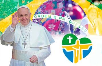 Avec le pape François,  un renouveau catholique latino ?