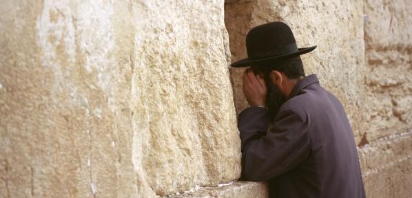 Serions-nous antisémites ?