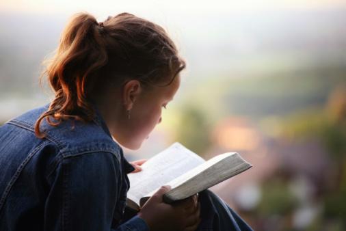 Les protestants lisent-ils toujours la Bible ?