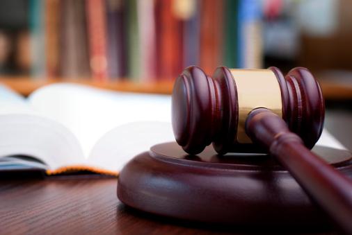 Punir et juger