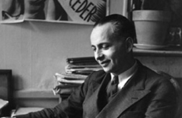 Louis Aragon, communiste et patriote