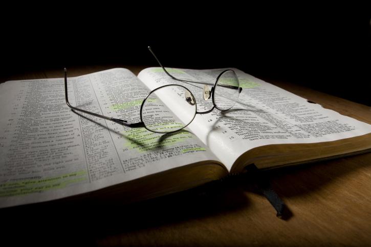 Le projet d'une haute école de théologie protestante en Suisse romande franchit une nouvelle étape