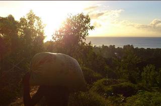 Un complexe humanitaire à Madagascar autofinancé
