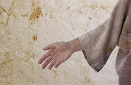 Christ : unité de Dieu et de l'homme ?