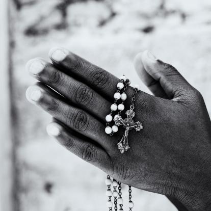 Je croyais être chrétien…