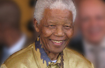 D'Amérique en Afrique du Sud : d'un rêve à un autre