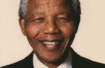 «Nelson Mandela n'a manqué aucune étude biblique»