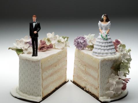 L'Église catholique d'Allemagne tend la main aux divorcés