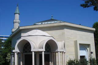 Les musulmans sont bien intégrés en Suisse