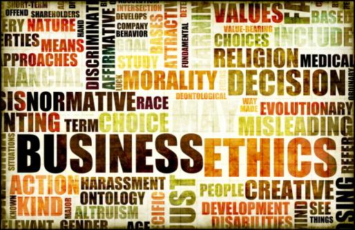 Il a poussé les évangéliques à la mobilisation éthique