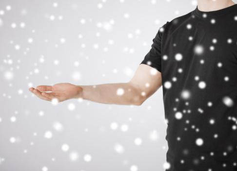 Noël : quel sens donner à la fête?