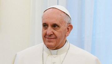 Après avoir exprimé leurs inquiétudes, les évangéliques saluent les qualités du pape François