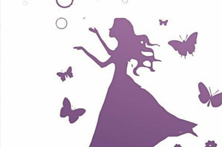 Femmes 2000: des femmes heureuses et mobilisées