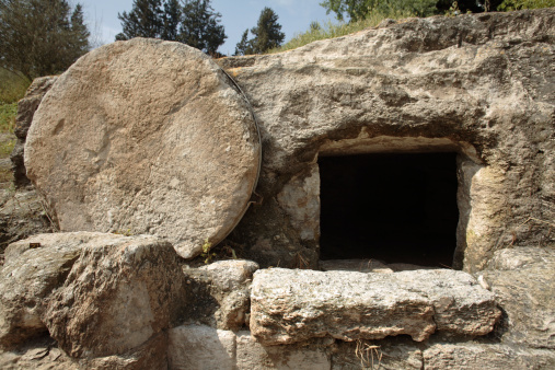 Pâque juive et Pâques chrétienne