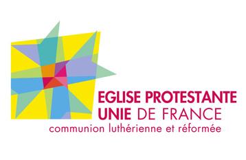 Le premier synode de l'Église protestante unie de France