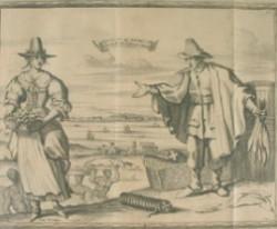 Petite histoire des Quakers